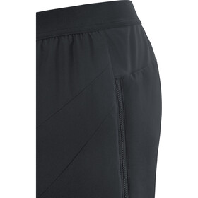 GORE RUNNING WEAR Essential WS Insulated Shorts Men black